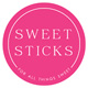 sweet sticks