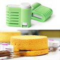 Adjustable Layer Cake Slicer