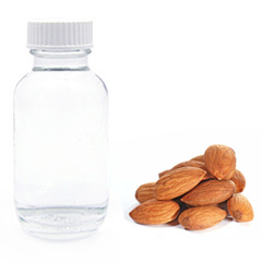 Almond Essence Oil Based Flavouring