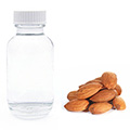 Almond Essence Oil Based Flavouring 20ml