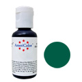 AmeriColor Soft Gel Paste Forest Green .75oz