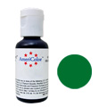 AmeriColor Soft Gel Paste Leaf Green .75oz