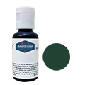 AmeriColor Soft Gel Paste Cypress .75oz