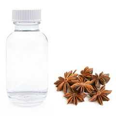 Aniseed Essence Oil Based Flavouring