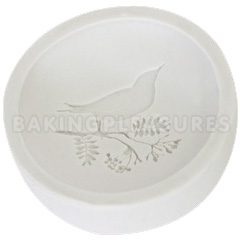 wedding cakes with cupcakes katy sue bird meadow cupcake mould 26010