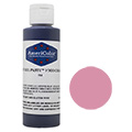Bulk AmeriColor Soft Gel Paste Mauve 4.5oz