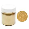 BULK Rolkem Super Gold Dust 100g