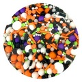 BULK Sprinkd Halloween Sprinkle Mix  1kg