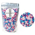 BULK Sprinks Cosmic Love Sprinkles 500g