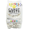 BULK Wilton Bright White Candy Melts 1kg