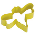 Bumblebee Yellow Cookie Cutter