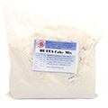 Cake Art Butta Butter  Cake Mix 1kg