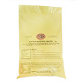 Cake Art White Mud Cake Mix 1kg