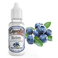Capella Clear Blueberry Flavouring 13ml