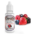 Capella Clear Harvest Berry Flavouring 13ml