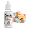 Capella Marshmallow Flavouring 13ml