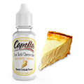 Capella New York Cheesecake Flavouring 13ml