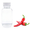 Chilli Essence Oil Based Flavouring 20ml