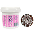 Claire Bowman Cake Lace Mix - White 500g