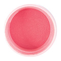 Colour Splash Edible Dust Pearl Petal Pink 5g