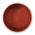 Colour Splash Edible Dust Pearl Copper 5g