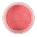 Colour Splash Edible Dust Pearl Dusty Pink 5g