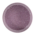 Colour Splash Edible Dust Pearl Purple 5g