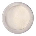 Colour Splash Edible Dust Pearl Shimmer 5g