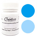 Creative Cake Natural Food Colour Paste BLUE 25g
