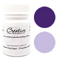 Creative Cake Natural Food Colour Paste GRAPE 25g