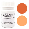 Creative Cake Natural Food Colour Paste Orange 25g