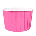 Culpitt Baking Cups Hot Pink 24pcs