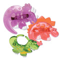 Dinosaur Rings 12pcs