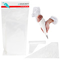 Disposable Piping Bags 45cm (18
