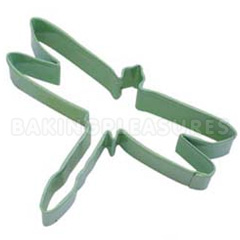 Dragonfly Mint Cookie Cutter