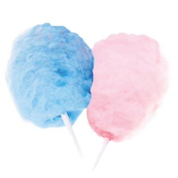 Fairy Floss Natural Flavouring