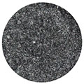 Faye Cahill Lustre Dust Graphite Black 10ml