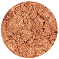 Faye Cahill Lustre Dust Rose Gold 10ml