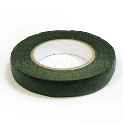 Floral Tape Green