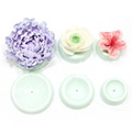 Flower Formers 6pcs