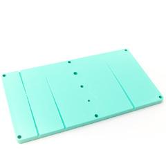Pleasant Grooved Wiring Board 8 10 Nuerasolar Co Wiring Digital Resources Funapmognl