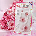FMM Easiest Rose Ever Cutter Set