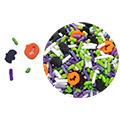 CK Fright Night Halloween Edible Sprinkles 80g