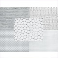 Icing Impression Mats Assortment 5pcs