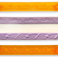 JEM Scroll & Leaf Ribbon Cutter Set