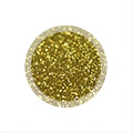 Jewel Light Gold Rainbow Dust (non toxic)
