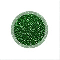 Jewel Moss Green Rainbow Dust (non toxic)