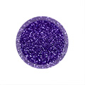 Jewel Supernova Purple Rainbow Dust (non toxic)