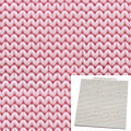 Katy Sue Knitting Design Mat