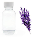 Lavender Essence Oil Based Flavouring 20ml